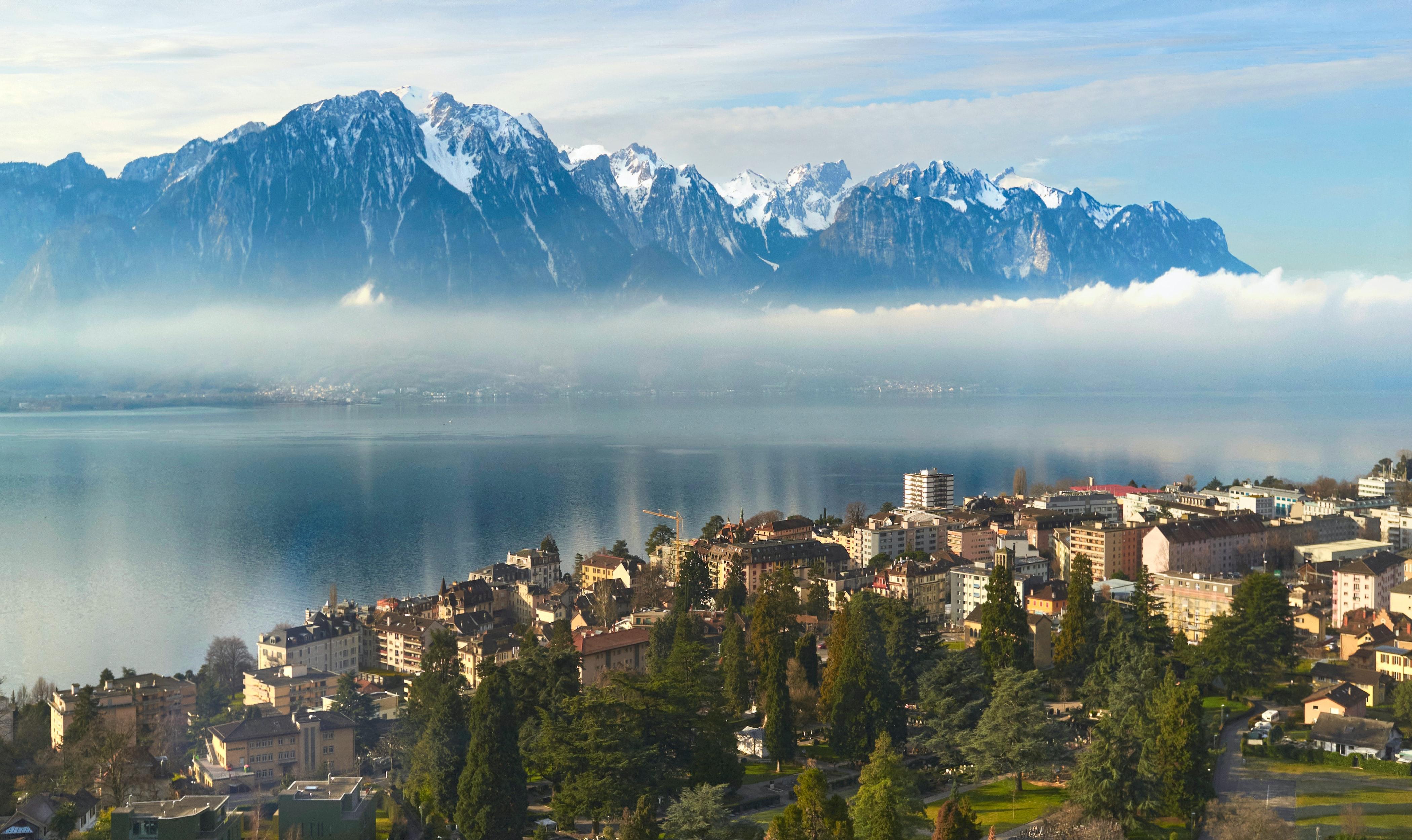 Road-trip-en-Suisse-1